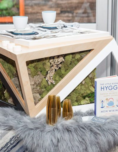 Michele Alfano Design with Tiago Fonseco_The Hygge Modern Basket